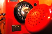 call-me-1-1461586